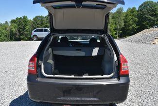2006 Dodge Magnum Naugatuck, Connecticut 12