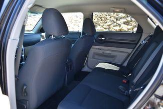 2006 Dodge Magnum Naugatuck, Connecticut 14
