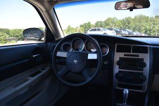 2006 Dodge Magnum Naugatuck, Connecticut 16