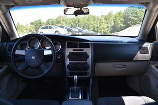 2006 Dodge Magnum Naugatuck, Connecticut 17