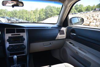 2006 Dodge Magnum Naugatuck, Connecticut 18