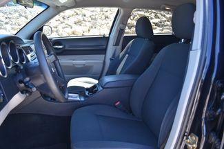 2006 Dodge Magnum Naugatuck, Connecticut 20