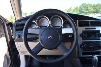 2006 Dodge Magnum Naugatuck, Connecticut 21