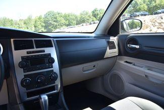 2006 Dodge Magnum Naugatuck, Connecticut 22