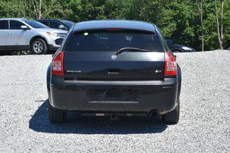 2006 Dodge Magnum Naugatuck, Connecticut 3