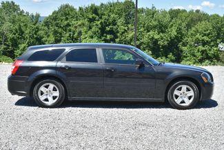 2006 Dodge Magnum Naugatuck, Connecticut 5