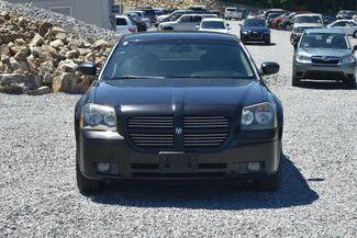 2006 Dodge Magnum Naugatuck, Connecticut 7