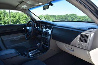 2006 Dodge Magnum Naugatuck, Connecticut 9