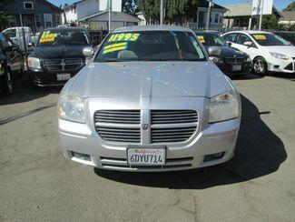 2006 Dodge Magnum SXT in San Jose, CA 95110