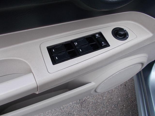 2006 Dodge Magnum Shelbyville, TN 23