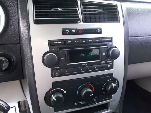 2006 Dodge Magnum Shelbyville, TN 26