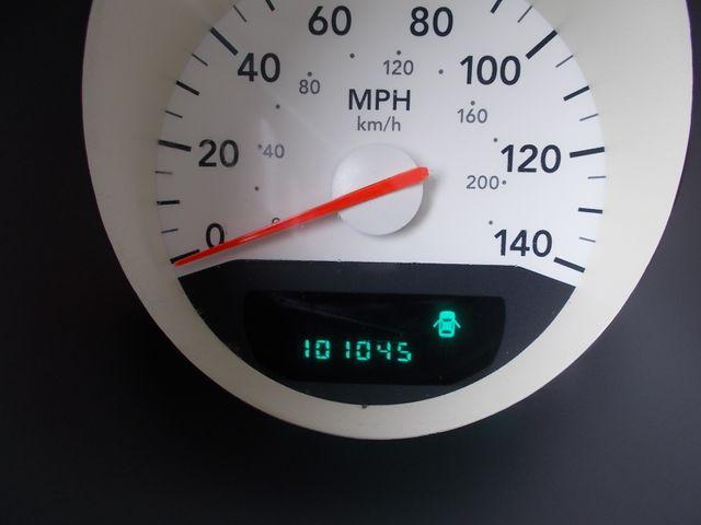 2006 Dodge Magnum Shelbyville, TN 27