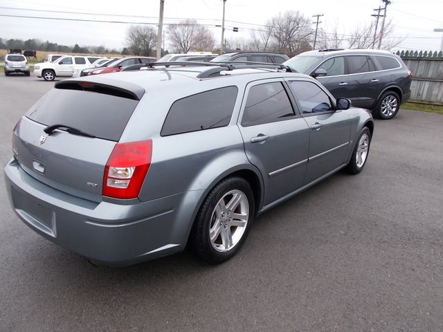 2006 Dodge Magnum Shelbyville, TN 9