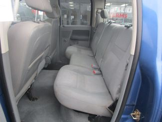 2006 Dodge Ram 1500 SLT  Abilene TX  Abilene Used Car Sales  in Abilene, TX