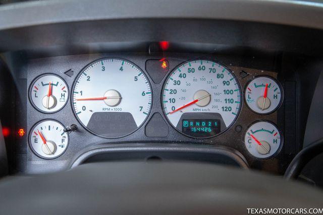 2006 Dodge Ram 1500 SLT in Addison, Texas 75001