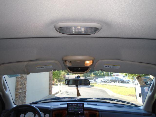 2006 Dodge Ram 1500 SLT in Alpharetta, GA 30004