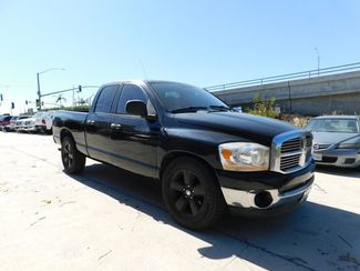 2006 Dodge Ram 1500 SLT in Anaheim, CA 92807