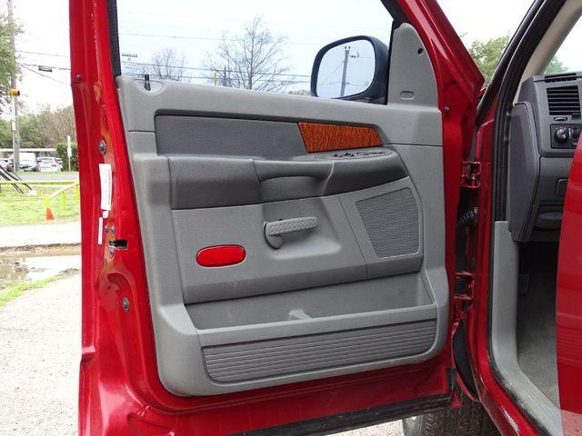 2006 Dodge Ram 1500 SLT in Austin, TX 78745