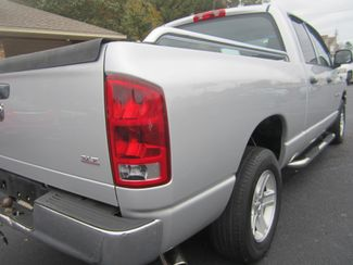 2006 Dodge Ram 1500 SLT Batesville, Mississippi 14