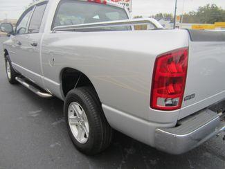 2006 Dodge Ram 1500 SLT Batesville, Mississippi 13