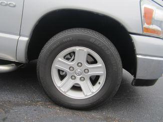 2006 Dodge Ram 1500 SLT Batesville, Mississippi 17