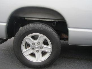 2006 Dodge Ram 1500 SLT Batesville, Mississippi 18