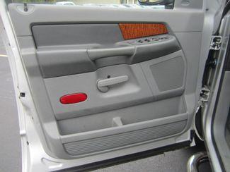 2006 Dodge Ram 1500 SLT Batesville, Mississippi 19