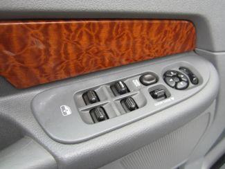 2006 Dodge Ram 1500 SLT Batesville, Mississippi 20
