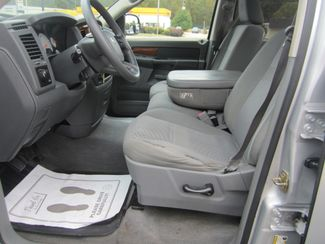 2006 Dodge Ram 1500 SLT Batesville, Mississippi 21