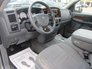 2006 Dodge Ram 1500 SLT Batesville, Mississippi 22