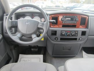 2006 Dodge Ram 1500 SLT Batesville, Mississippi 23