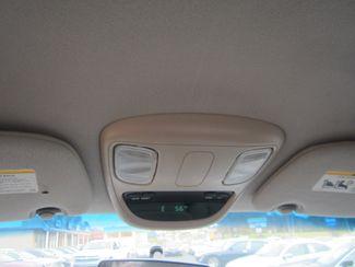 2006 Dodge Ram 1500 SLT Batesville, Mississippi 24