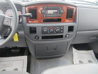2006 Dodge Ram 1500 SLT Batesville, Mississippi 25