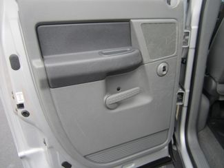 2006 Dodge Ram 1500 SLT Batesville, Mississippi 26