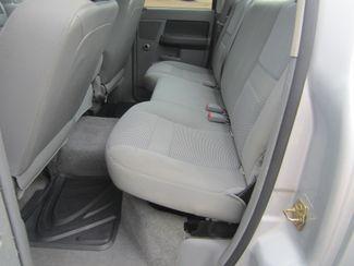 2006 Dodge Ram 1500 SLT Batesville, Mississippi 27