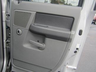 2006 Dodge Ram 1500 SLT Batesville, Mississippi 28