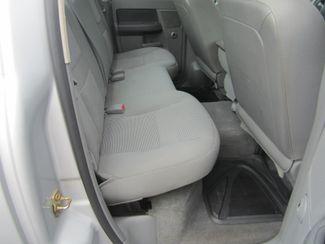 2006 Dodge Ram 1500 SLT Batesville, Mississippi 29