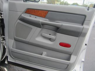 2006 Dodge Ram 1500 SLT Batesville, Mississippi 30