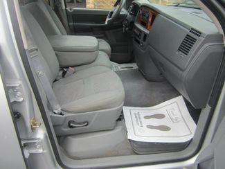 2006 Dodge Ram 1500 SLT Batesville, Mississippi 32