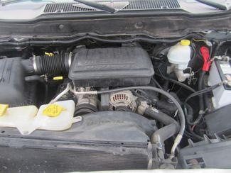 2006 Dodge Ram 1500 SLT Batesville, Mississippi 34