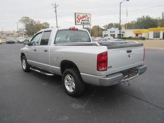 2006 Dodge Ram 1500 SLT Batesville, Mississippi 7