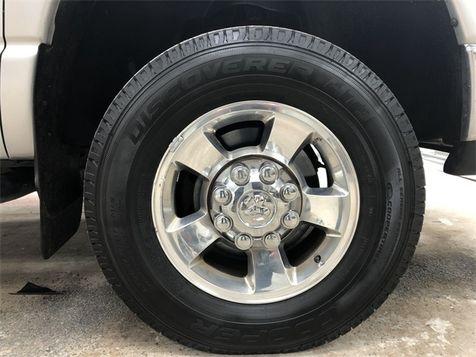 2006 Dodge Ram 1500 SLT 4x4 Mega Cab HEMI 1-Ower Clean Carfax We Fi...   Canton, Ohio   Ohio Auto Warehouse LLC in Canton, Ohio