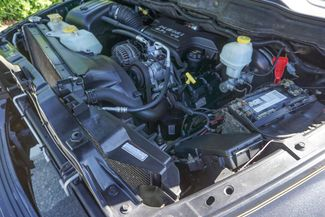 2006 Dodge Ram 1500 SLT  city California  BRAVOS AUTO WORLD   in Cathedral City, California