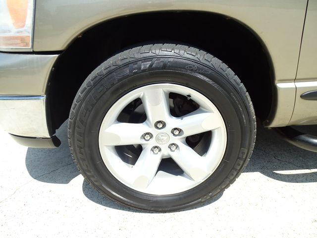 2006 Dodge Ram 1500 SLT in Corpus Christi, TX 78412