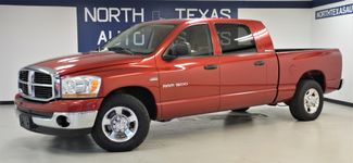 2006 Dodge Ram 1500 SLT in Dallas, TX 75247