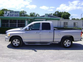 2006 Dodge Ram 1500 SLT in Fort Pierce, FL 34982