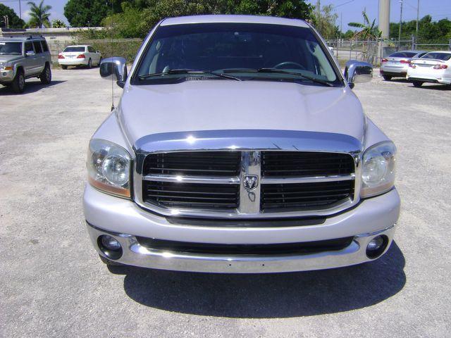 2006 Dodge Ram 1500 SLT in Fort Pierce, FL 34982