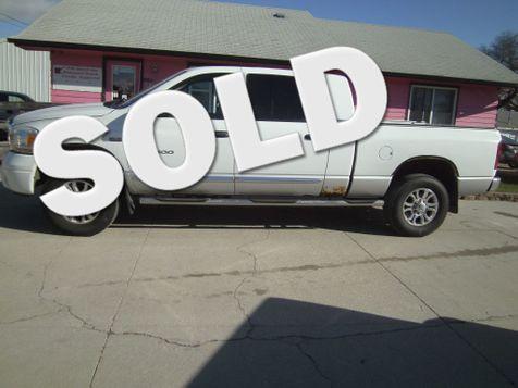 2006 Dodge Ram 1500 Laramie in Fremont, NE