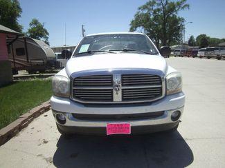 2006 Dodge Ram 1500 SLT  city NE  JS Auto Sales  in Fremont, NE