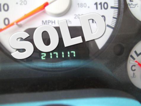 2006 Dodge Ram 1500 SLT in Fremont, NE